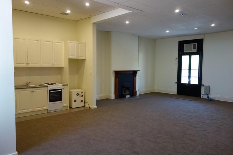 Level 1/249 Morphett  Street ADELAIDE SA 5000