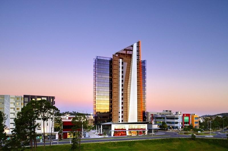 203 Robina Town Centre Drive ROBINA QLD 4226