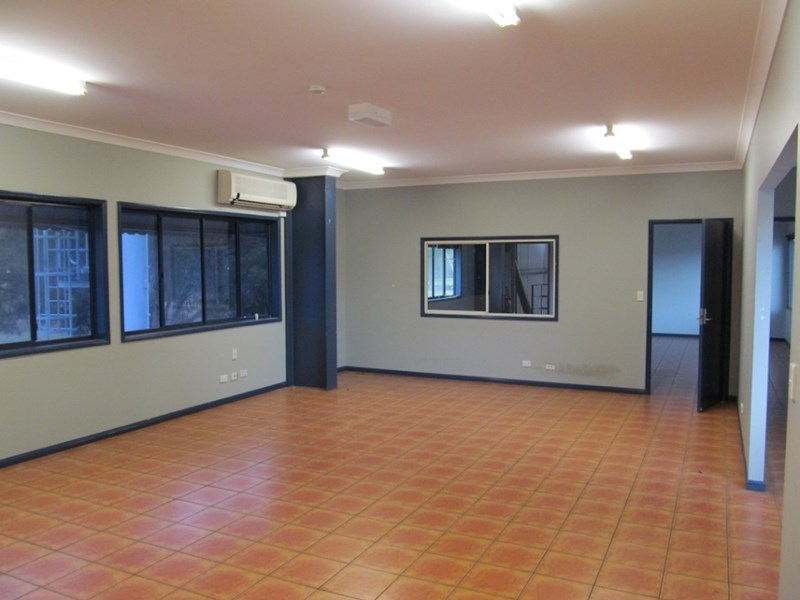 150 Riverside Place MORNINGSIDE QLD 4170