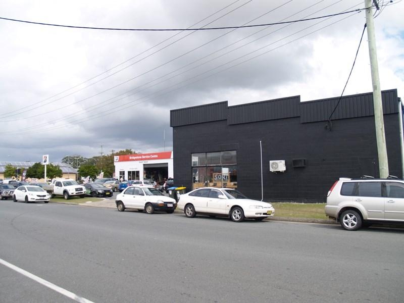 3b/14 Machinery Drive TWEED HEADS SOUTH NSW 2486