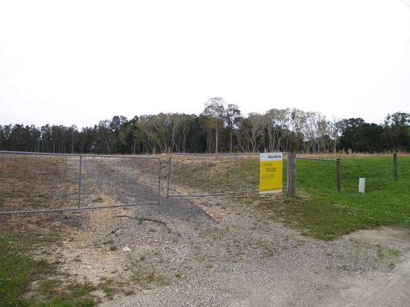 220-228 Chinderah Bay Drive CHINDERAH NSW 2487