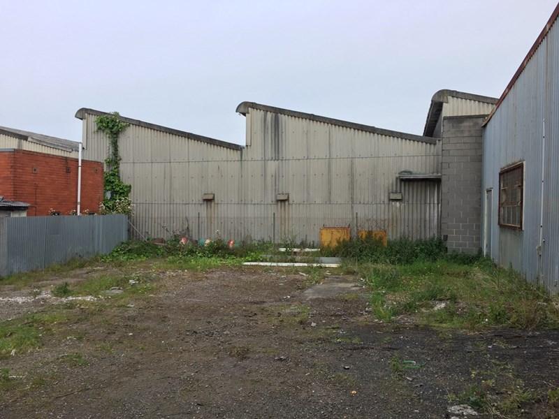 24 Manton Road OAKLEIGH SOUTH VIC 3167