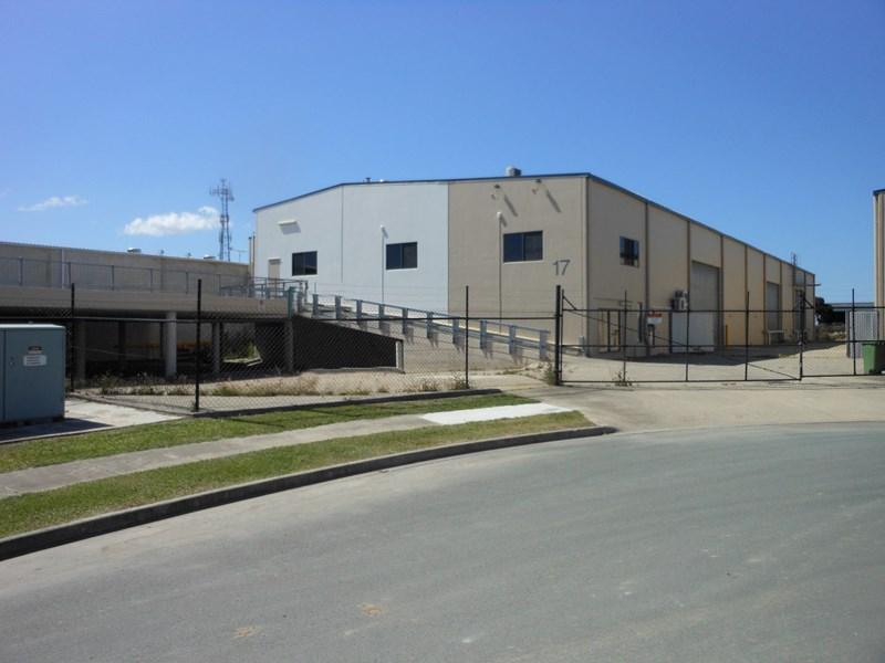 17-19 Bult Drive BRENDALE QLD 4500