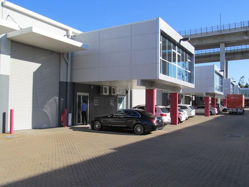 3/93 Rivergate Place MURARRIE QLD 4172
