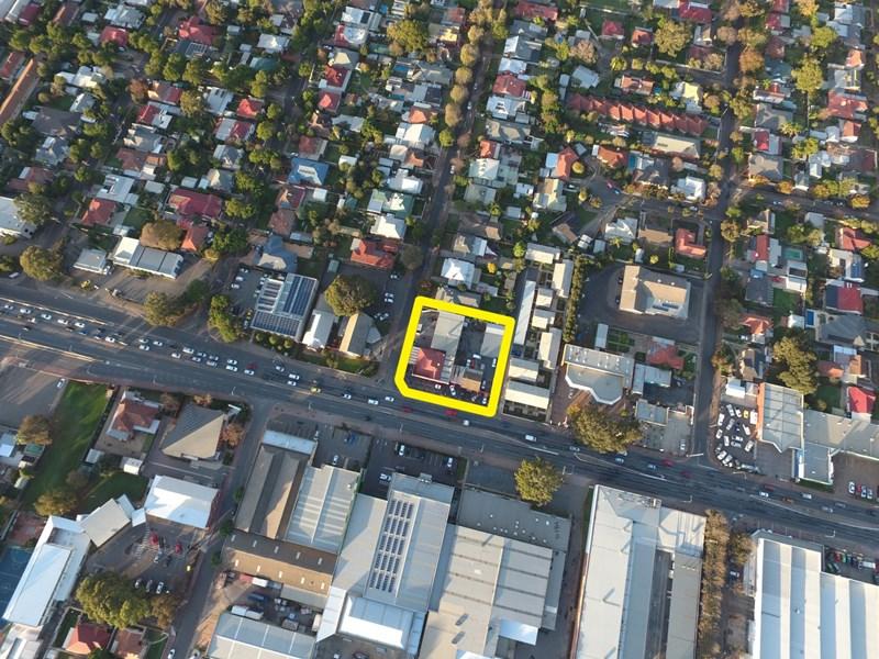 837-839 South Road CLARENCE GARDENS SA 5039
