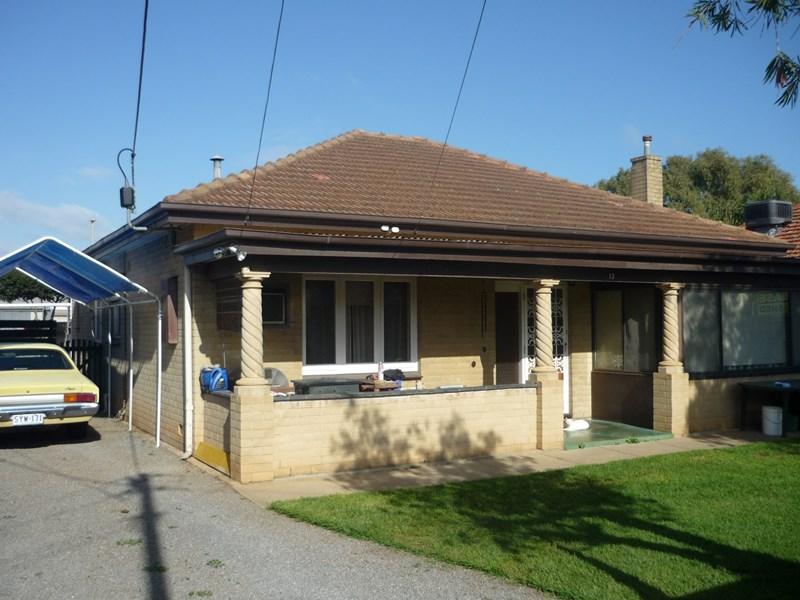13A Byre Ave SOMERTON PARK SA 5044