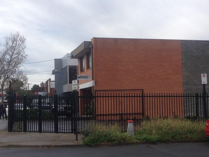 26 Burlington Street OAKLEIGH VIC 3166