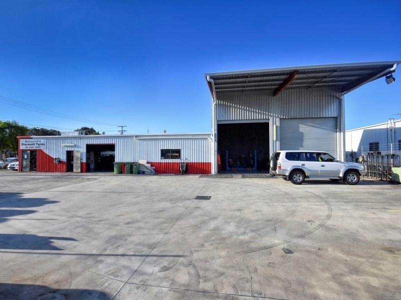 15 Daniel Street CALOUNDRA WEST QLD 4551