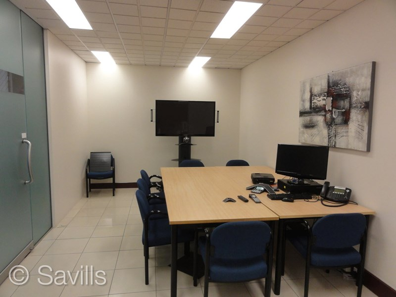 Unit 1/21 Smallwood Place MURARRIE QLD 4172