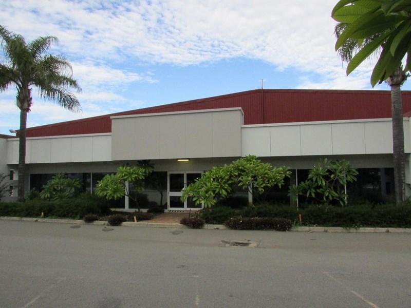 59 Kurnall Road WELSHPOOL WA 6106