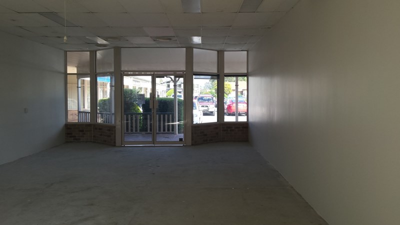 Unit 3, 25 Morayfield Road CABOOLTURE QLD 4510