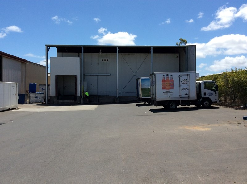 30 Production Street SVENSSON HEIGHTS QLD 4670