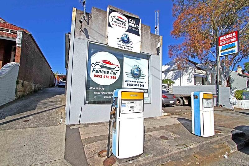249 Norton Street LEICHHARDT NSW 2040