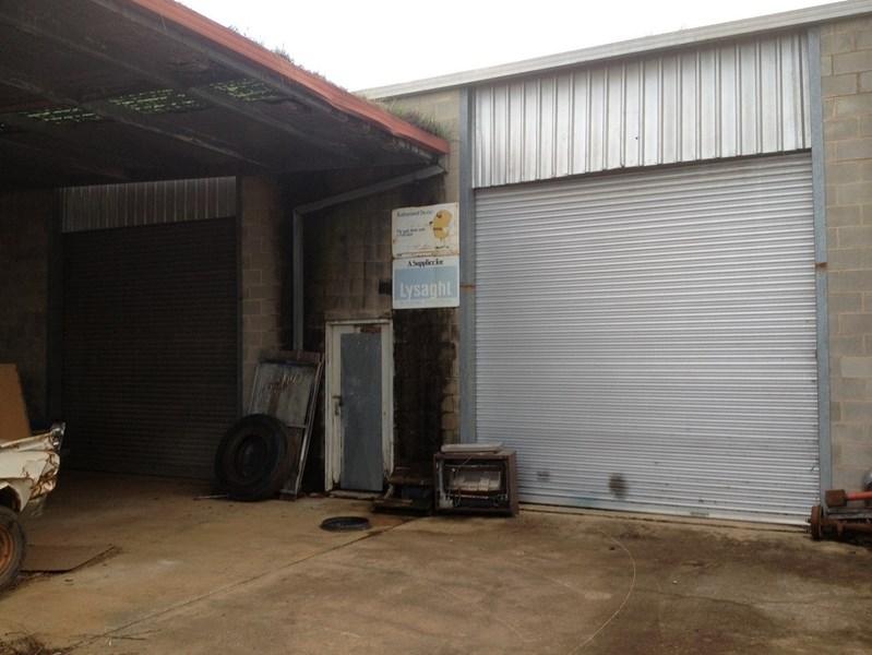 3/16 Mortimer Place WAGGA WAGGA NSW 2650