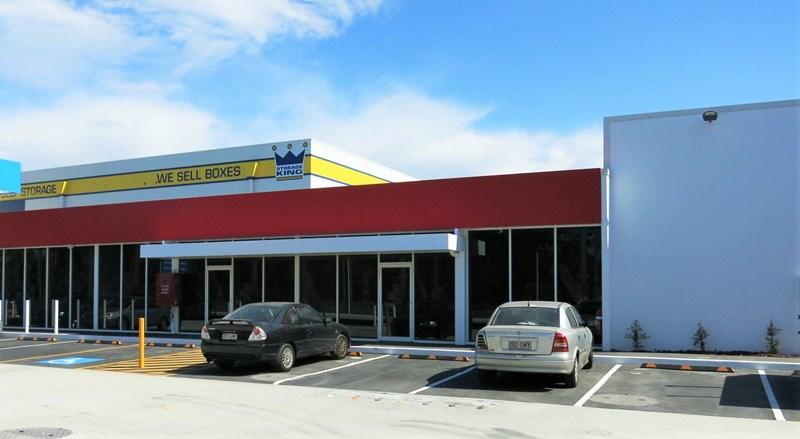Shop 2/1780 Sandgate Road VIRGINIA QLD 4014