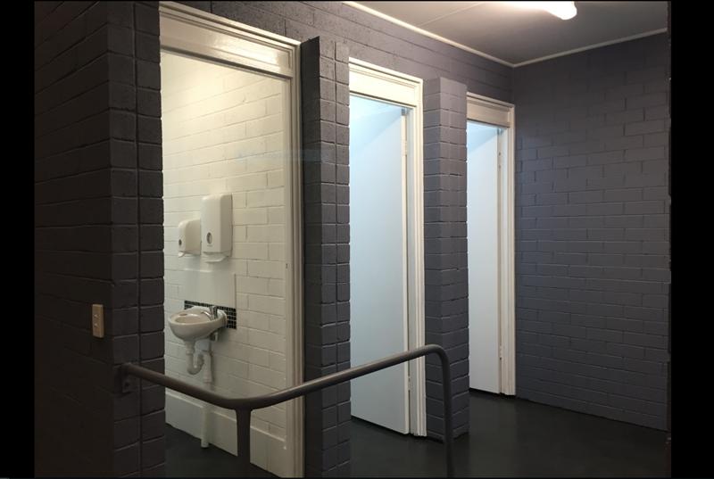 455 Smollett Street ALBURY NSW 2640