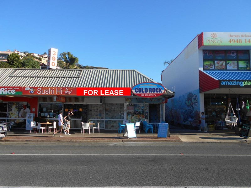 Shop 2 / 390 Shute Harbour Road AIRLIE BEACH QLD 4802