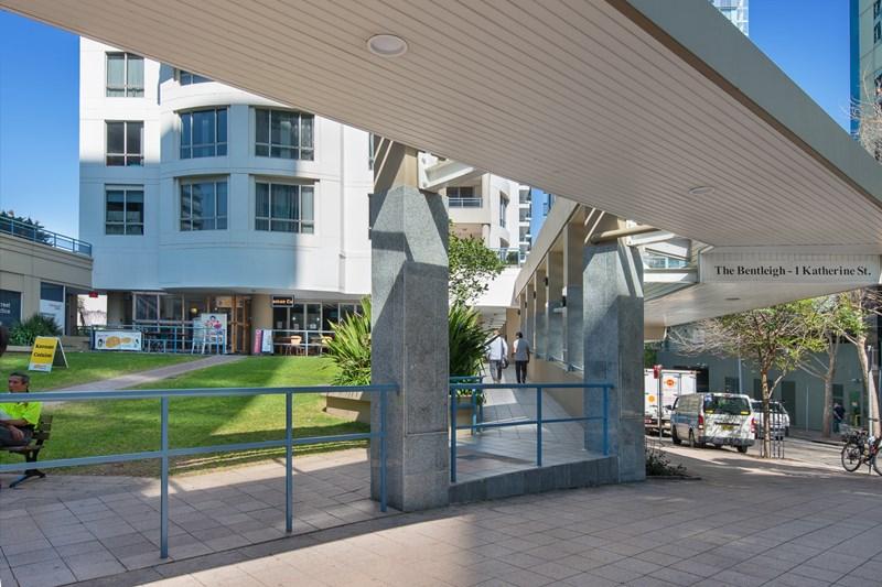 227/1 Katherine  Street CHATSWOOD NSW 2067