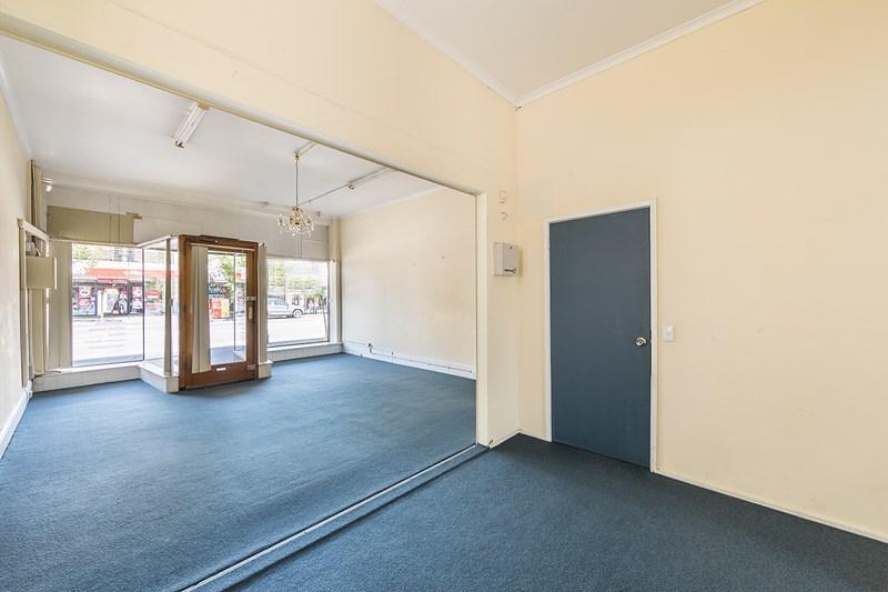 248 Park Street SOUTH MELBOURNE VIC 3205