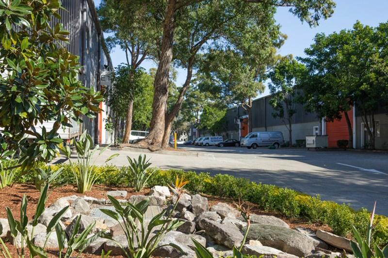 35-39 Bourke Road ALEXANDRIA NSW 2015
