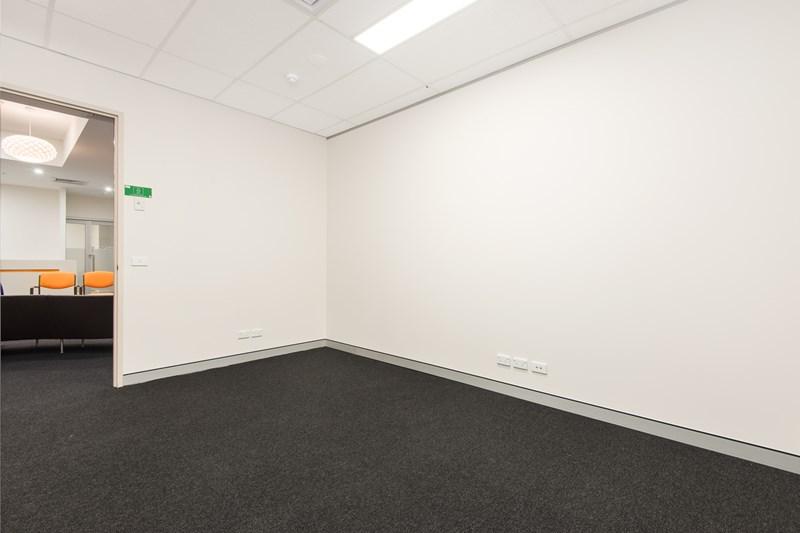 Level Part/38 Albert Avenue CHATSWOOD NSW 2067