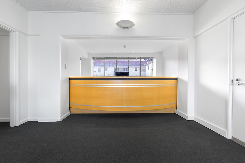 102/34 Queens Road MELBOURNE 3004 VIC 3004