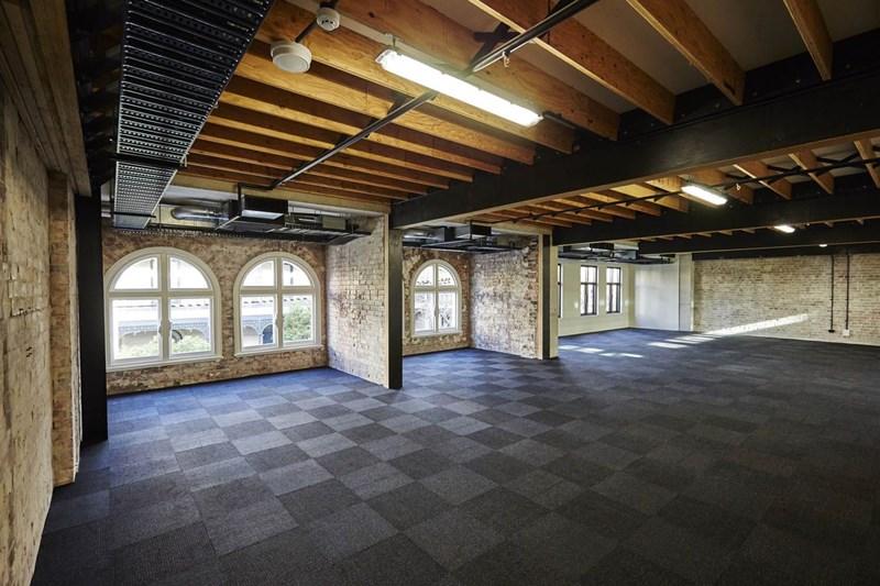 Level 2, Suite 202/2 Elizabeth Street PADDINGTON NSW 2021