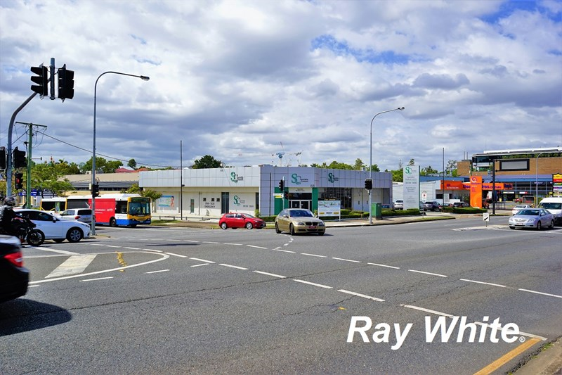 68 Ipswich Road WOOLLOONGABBA QLD 4102