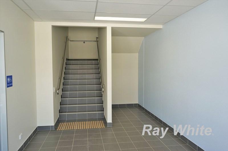 259 Cullen Avenue EAGLE FARM QLD 4009