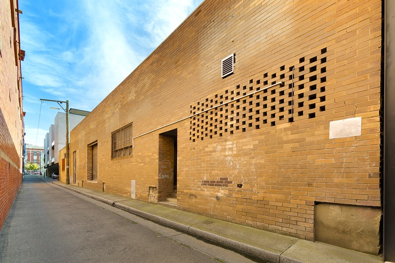 18 willis street richmond vic 3121 office for sale for 18 richmond terrace