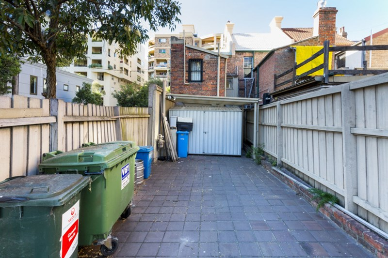 497 Elizabeth Street SURRY HILLS NSW 2010