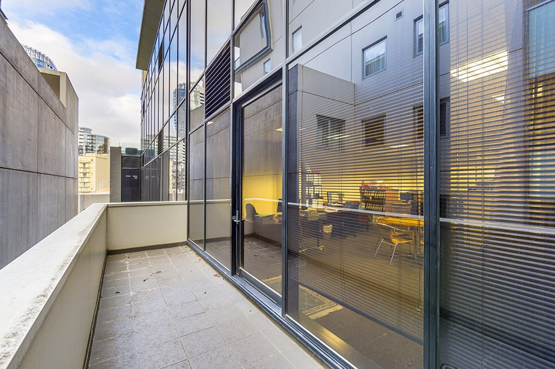 16/25 Claremont Street SOUTH YARRA VIC 3141