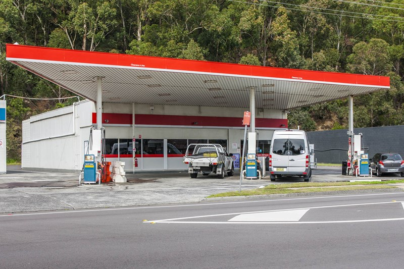Car Wash For Sale Sydney