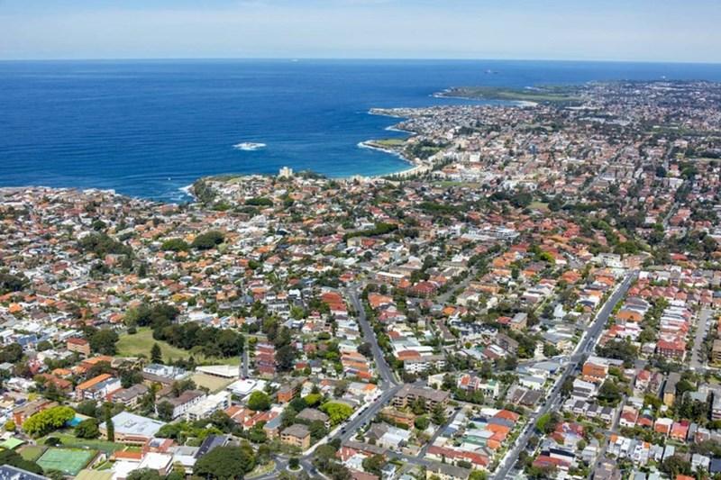 36 Albion Street WAVERLEY NSW 2024