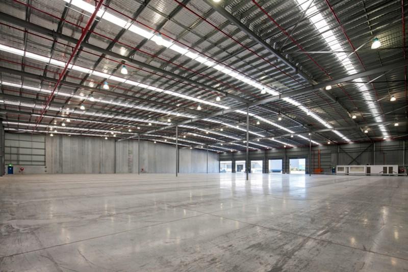 2 Capicure Drive EASTERN CREEK NSW 2766