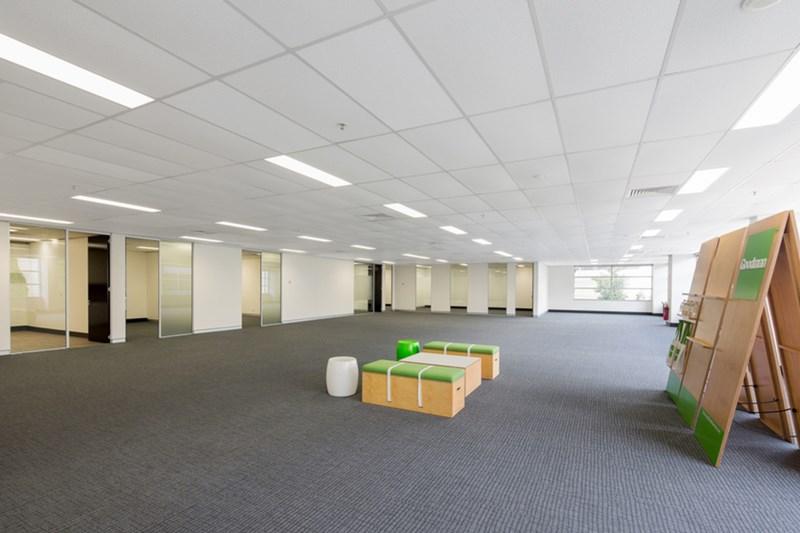 92-100 Belmore Road RIVERWOOD NSW 2210