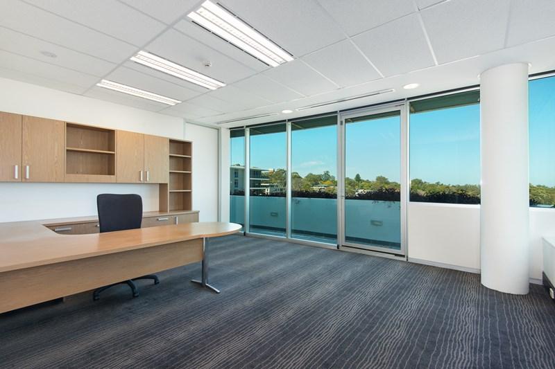 level 3/1 Merriwa Street GORDON NSW 2072