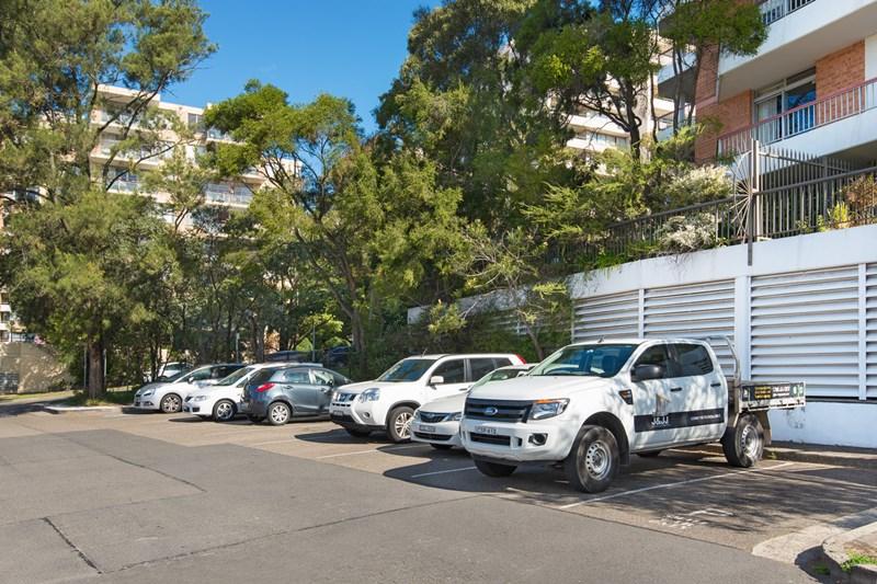98 Hampden Road ARTARMON NSW 2064