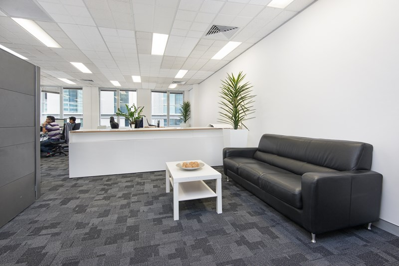 Suite 201/24 Thomas Street CHATSWOOD NSW 2067