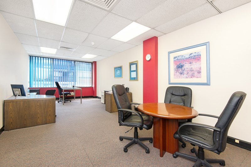 Suite 406/71-73 Archer Street CHATSWOOD NSW 2067