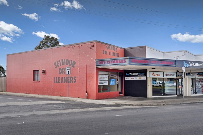 29 Anzac Avenue SEYMOUR VIC 3660