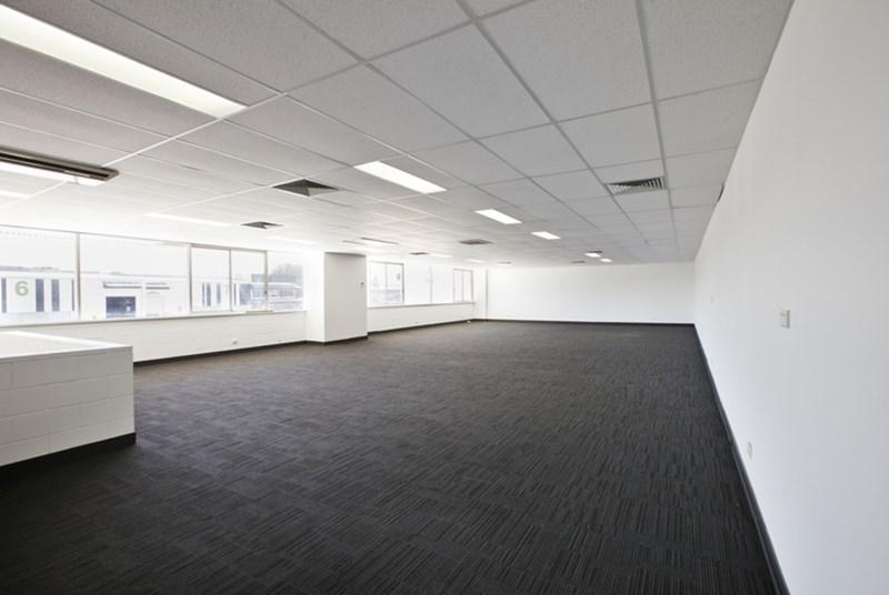370 Nudgee Road HENDRA QLD 4011