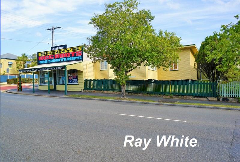 935 Stanley Street EAST BRISBANE QLD 4169