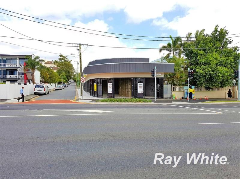 1, 709 Main Street KANGAROO POINT QLD 4169