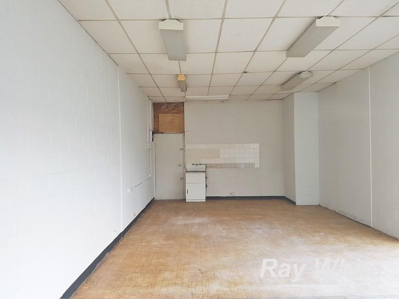 611 Wynnum Road MORNINGSIDE QLD 4170