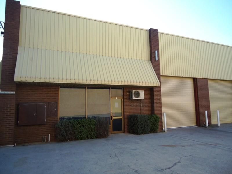 Unit 1 / 9 Kirke Street BALCATTA WA 6021
