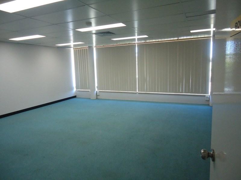 First Floor, 7 Cressall Road BALCATTA WA 6021