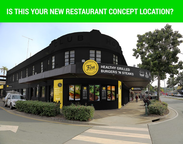 78-84 Currie Street NAMBOUR QLD 4560