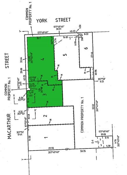 209-213 York Street SALE VIC 3850