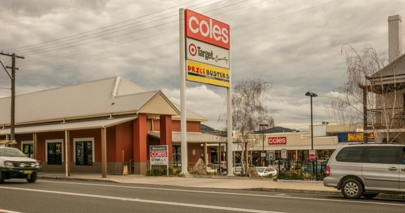 176 Rouse Street TENTERFIELD NSW 2372